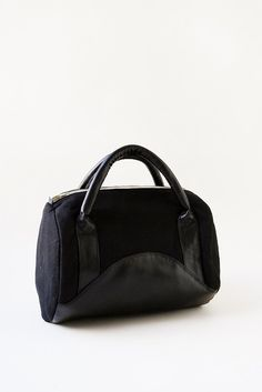 46 best Purses and bags images on Pinterest in 2018 cd8a8d5ef8a2e