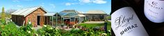 Coriole Vineyards | Welcome | Award winning wines from McLaren Vale, South Australia.