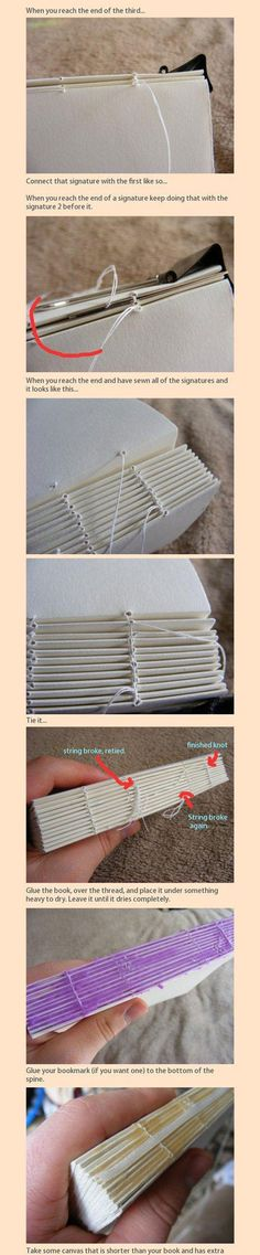 cool-book-building-tutorial