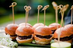 37 Super Ideas For Food Truck Wedding Menu Rehearsal Dinners Food Truck Wedding, Wedding Menu, Dream Wedding, Wedding Ideas, Wedding Reception, Wedding Stuff, Wedding Planner, Wedding Photos, Mini Sliders