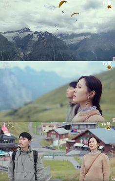 Hyun Bin, Boys Over Flowers, Korean Dramas, Drama Movies, My Crush, Landing, Crushes, Celebs, Education