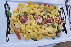 SAM_3927 All About Spain, Travelling, Spaghetti, Ethnic Recipes, Food, Meal, Essen, Hoods, Meals