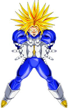 Goku 5 by AlexelZ on DeviantArt Dragon Ball Z, Dragon Ball Image, Super Trunks, Trunks Dbz, Faith Of Our Fathers, Ball Drawing, Dbz Characters, Illustration, Son Goku