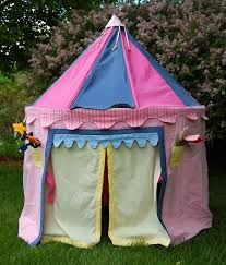free curtain sewing patterns - Google Search