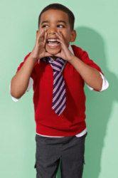 Pull over sweater  20% off School Uniform: Shop Now