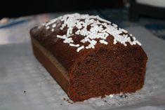 Plumcake al miele e cacao. Scopri la nostra ricetta.