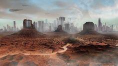 http://all-images.net/fond-ecran-gratuit-science-fiction-hd325-3/