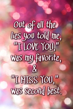 55 Best I'm Over You images in 2013 | Cute quotes, Over you quotes