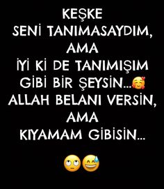 Merve✔ Allah, Calm, Funny, Funny Parenting, Hilarious, Fun, Humor