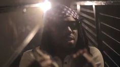 Music Video: Young Scooter – No Sleep |