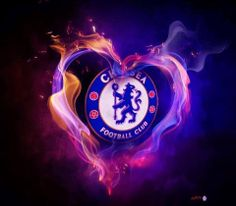 My second love <3