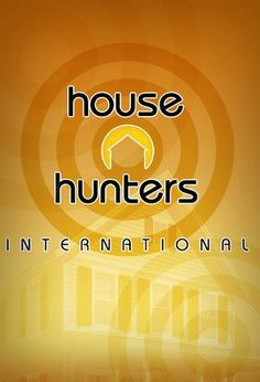House Hunters International (2006)  This spinoff of the wildly popular HGTV House Hunters globe trots from Sao Paolo to Prague. Home hunters and their real estate agents check out all sorts of architectural styles and work through the idiosyncrasies of buying real estate in other countries. In any language, home buying is not an emotional experience.