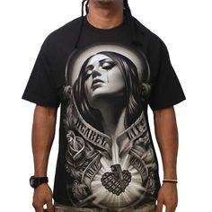 Ogabel+Camisetas+Atacado+10+Peças+Importadas+Pointshop+Original+Revenda+Marca+Compre.jpg