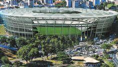 COPA MUNDIAL BRASIL 2014 - Fixture, Partidos, Grupos, Horarios, Resultados