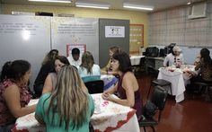 Professor é chave para o sucesso no uso de tecnologia na sala de aula - Educação - iG