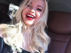 dovecameron: until nex year #loveday