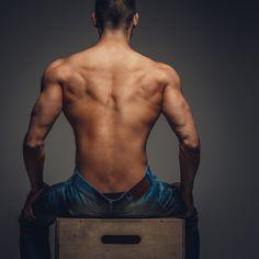 「男 背中 かっこいい」の画像検索結果