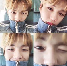 Daniel K, Ha Sungwoon, Pop Idol, Pop Bands, Seong, Boyfriend Material, Rapper, Kpop, Random
