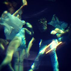 #BELIEVETOUR EPIC - @justinbieber- #webstagram