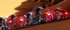 Destroyer Droids from Star Wars The Clone Wars Desktop Wallpaper Star Wars Wallpaper, Wallpaper Backgrounds, Wallpapers, Star Wars Droiden, Bodhi Rook, Fantasy Star, Full Hd Pictures, Galactic Republic, Battle Droid