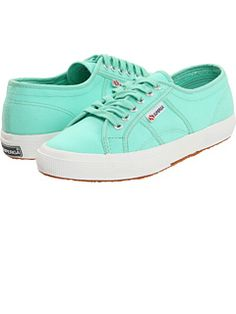 Superga at 6pm. Free shipping, get your brand fix!