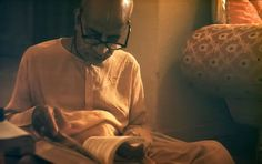 Books translated by Prabhupada and more: http://causelessmercy.com/
