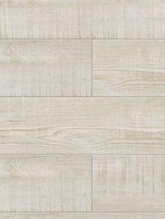 Gerflor Insight Clic Wood Vinyl Designbelag Morena  Wood Vinyl Designbelag Morena Planken 1000 x 176mm = 1,76m² im Paket günstig Design-Boden kaufen preiswert von Marken-Hersteller Gerflor