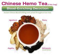 Chinese_Hemo_Tea_Blood_Tonic_logo