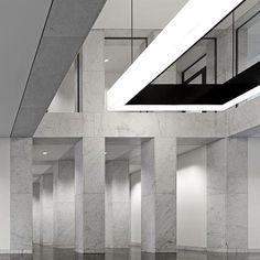 Wallpaper's Station: 3D Wallpapers | Desktop Backgrounds ...