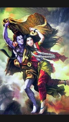 Ganesh Ji Images, Hanuman Images, Photos Of Lord Shiva, Lord Shiva Statue, Lord Mahadev, Lion Wallpaper, Beautiful Love Pictures, Superman Wonder Woman, Lord Shiva Painting