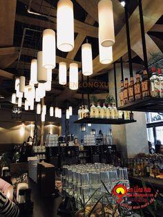 Đèn mây tre đan trang trí nhà cửa, nhà hàng, quán cafe với đủ loại kiểu dáng khác nhau đơn giản đẹp, hãy liên hệ +84979 083 286 / 0948 914 229 (Call/Viber/WhatApps),www.denlongxua.com; denlongxua@gmail.com #đènlồngxưa #đènmâytre #bamboolamp #đènmâytretrangtrí #vietnam #hoian #lanterns #socialmedia #lamp #pinterest #mâytređan #beauty Chandelier, Ceiling Lights, Lighting, Home Decor, Candelabra, Decoration Home, Room Decor, Chandeliers, Lights