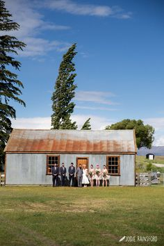 Wedding Photographer, Jodie Rainsford Photography, Wanaka, NZ