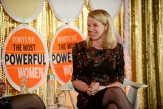 Marissa Mayer just gave new mothers 16 weeks of maternity leave, and fathers 8 weeks. But you don't have to be a parent to get in on the paid time off. Famous Entrepreneurs, Executive Jobs, Who Runs The World, Powerful Women, Role Models, Business Women, Amazing Women, Leadership, Insight