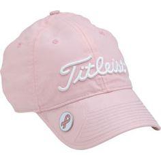8fb62cb47532 104 Best Golf images   Girls golf, Golf Clothing, Golf apparel