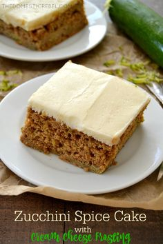 Carrot Spice Cake | Recipe | Spice Cake, Carrots and Spices