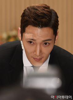 Jang Nara, Choi Jin Hyuk, Dragon Heart, Lovers, Actors, Actor
