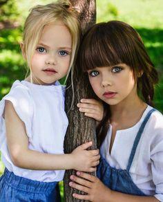 Beautiful Babies 9519546304336 – Babies & Children & Garden Tips Beautiful Little Girls, Cute Little Baby, Cute Baby Girl, Beautiful Children, Beautiful Eyes, Beautiful Babies, Cute Babies, Beautiful People, Anastasia Knyazeva
