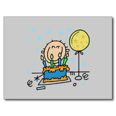 >>>Cheap Price Guarantee          Stick Figure Boy With Birthday Cake Gifts Postcard           Stick Figure Boy With Birthday Cake Gifts Postcard so please read the important details before your purchasing anyway here is the best buyReview          Stick Figure Boy With Birthday Cake Gifts ...Cleck Hot Deals >>> http://www.zazzle.com/stick_figure_boy_with_birthday_cake_gifts_postcard-239026766015300367?rf=238627982471231924&zbar=1&tc=terrest