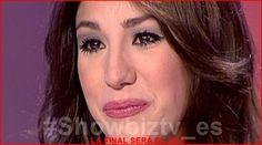 #MYHYV: la #Final de #Steisy se emité el 18 de noviembre y habrá muchas Sorpresas.#showbiztv_es