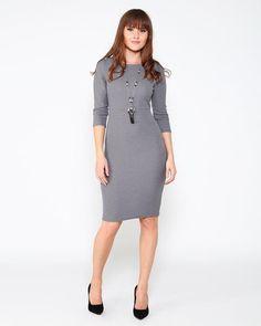 39f5135d1b8d 16 Best Party Dress images | Belted dress, Bodycon Dress, Dresses ...