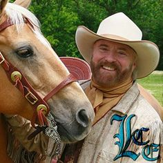 Michael Martin Murphey returns for benefit concert April 8. For more read the Wednesday, March 23, 2016 Lake County Examiner, or click here: http://www.lakecountyexam.com/news/lake_county/michael-martin-murphey-returns-for-benefit-concert-april/article_baa1a744-f058-11e5-a289-4fc6f6952485.html