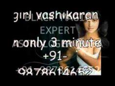 @ @ @ how can i do vashikaran of lady % % % %