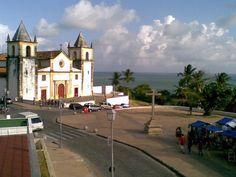 Olinda - Brasil