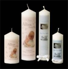 christening decorations ideas - Google Search