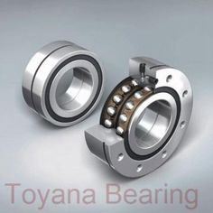 Buy KOYO Bearing from Bearing Power Machinery Co. Needle Roller, Class B, Electric Motor, Bear, Bears
