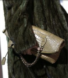 Catalogo borse Louis Vuitton autunno inverno 2013 2014 FOTO