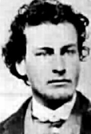 """Richard M. Brewer (1850-1878). In Lincoln County, New Mexico, Brewer was appointed constable by the Magistrate. His group, known as """"The Regulators,"""" included Billy the Kid ."""
