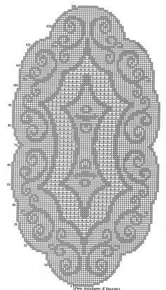 cd269ee7203bf1e7843cfb5cb5521568.jpg 1.200×2.099 piksel