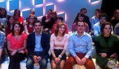 photos de Le Grand Journal #LGJ - Grand Journal du vendredi 15 mars 2013 - Venez assister à vos émissions préférées - #MyClap @CANAL+ #canal+