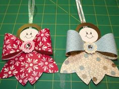 splitcoaststampers christmas cards | Christmas_Angels_-_SCS_by_Pansey65.jpg